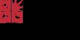 New EBI Logo Colour desktop transparent background 150dpi