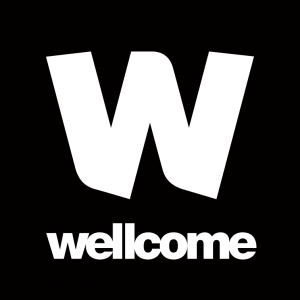 wellcome-logo-black