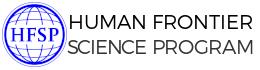 HFSP logo title